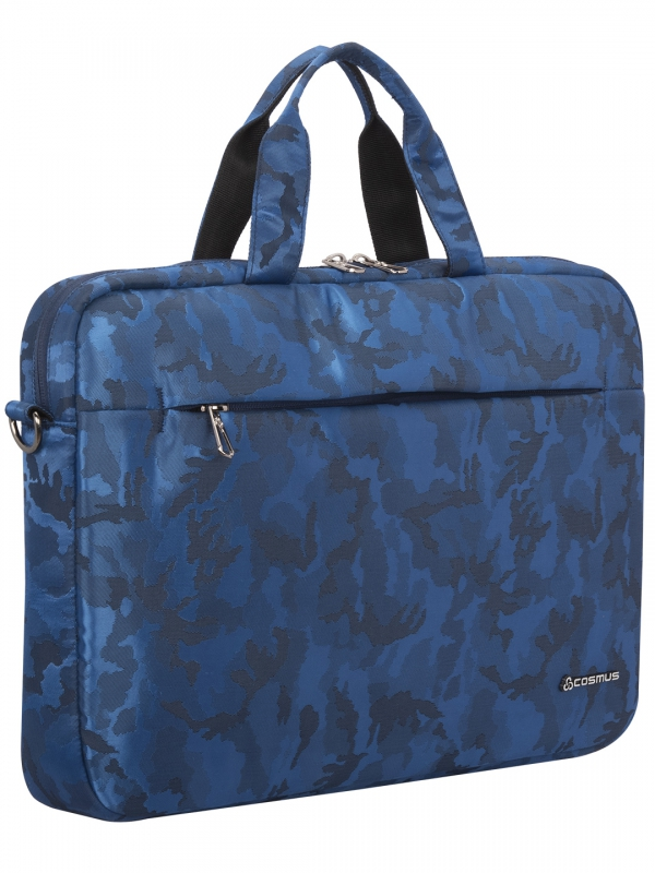 Empress Laptop Bag Navy