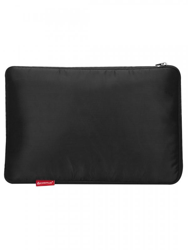 Mac Laptop Sleeve Black