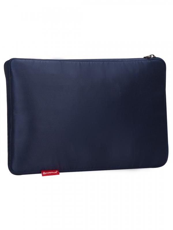 Mac Laptop Sleeve Navy