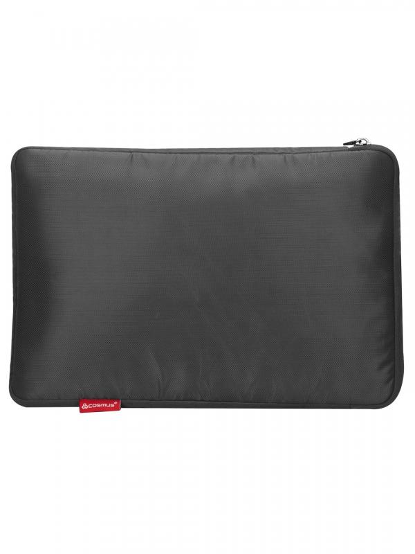 Mac Laptop Sleeve Grey