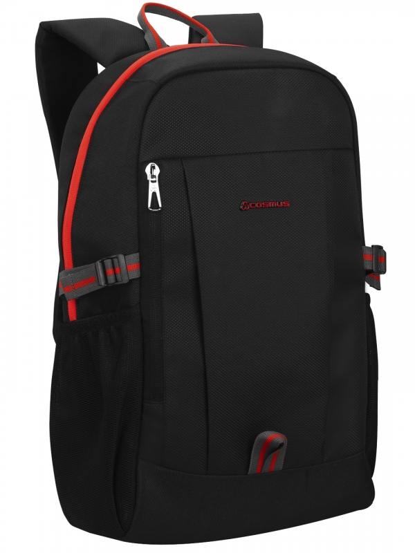 Ace Laptop Bag Black