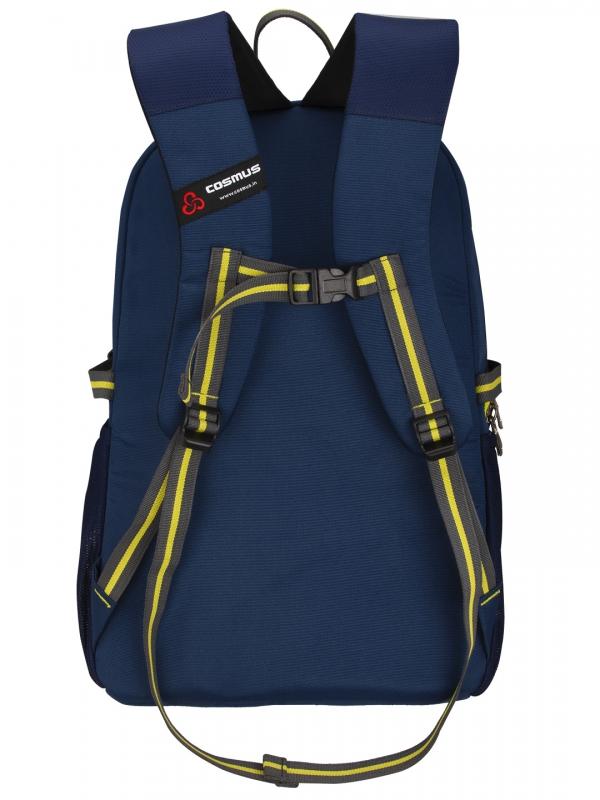 Ace Laptop Bag Navy