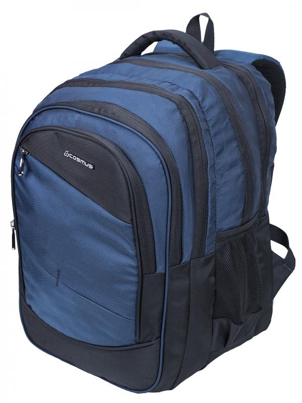 Glasgow School Bag