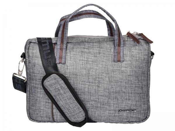 Bristol Macbook Bag