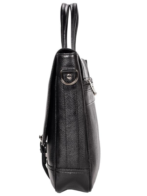 Montana Leather Bag