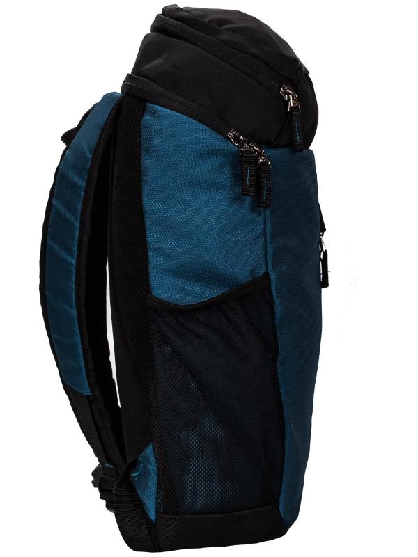 Sedna DX Laptop Backpack
