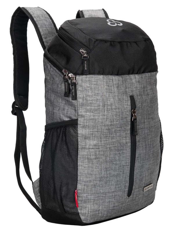 Sedna Laptop Backpack