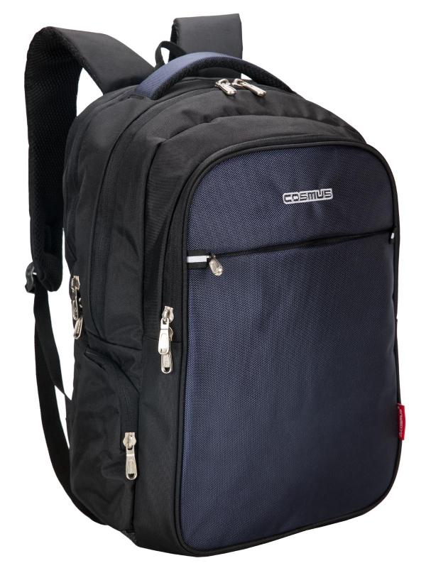 Atomic Dx Laptop Backpack