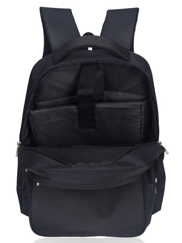Atomic Laptop Backpack