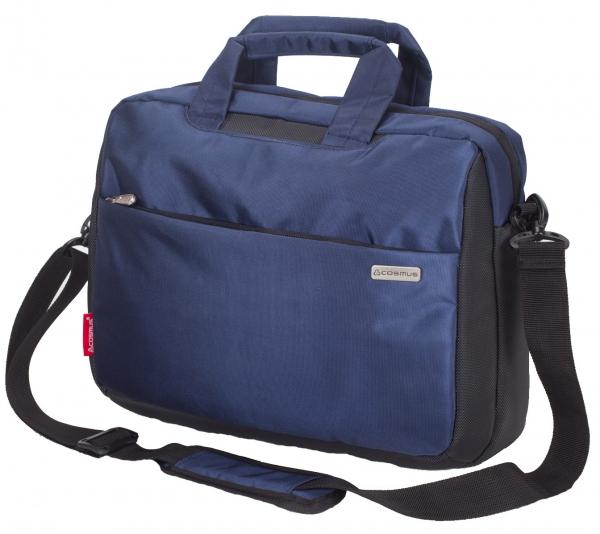 Bissell Messenger bag