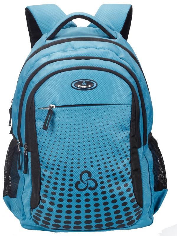 Aspire School Bag