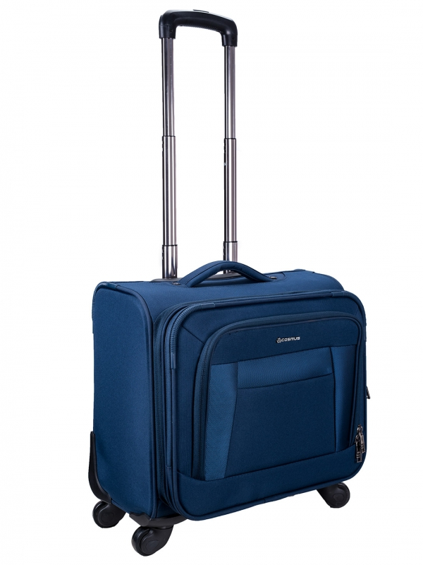 Columbus Trolley Bag