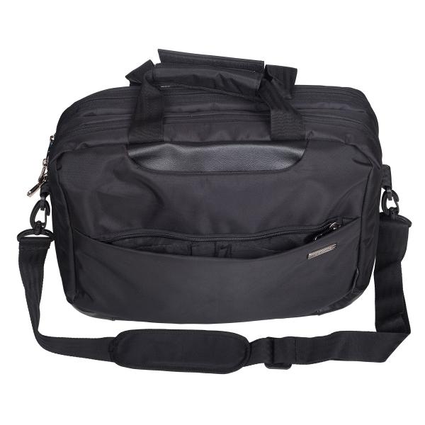 Activa Messenger Bag