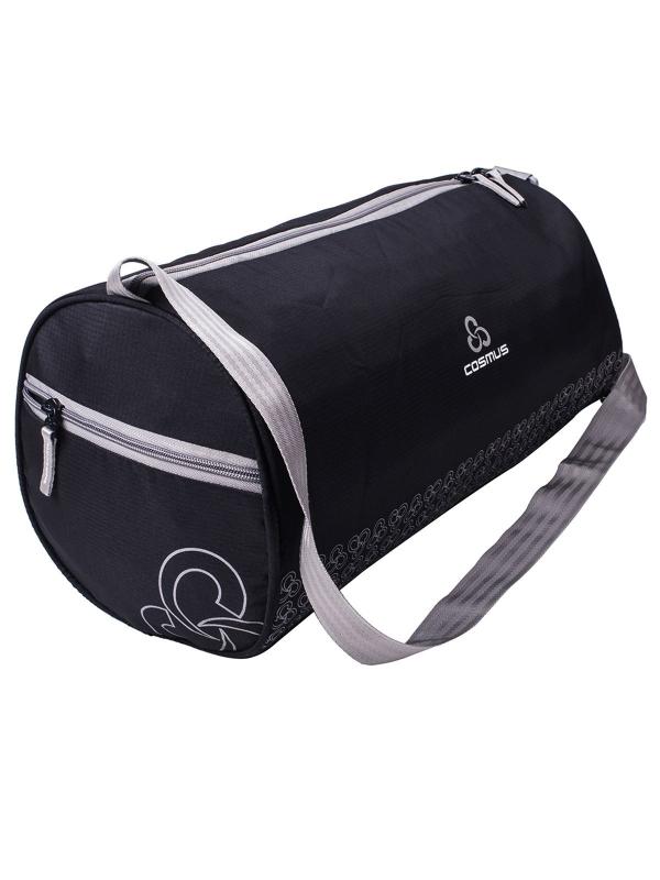 Bayliss Gym Bag