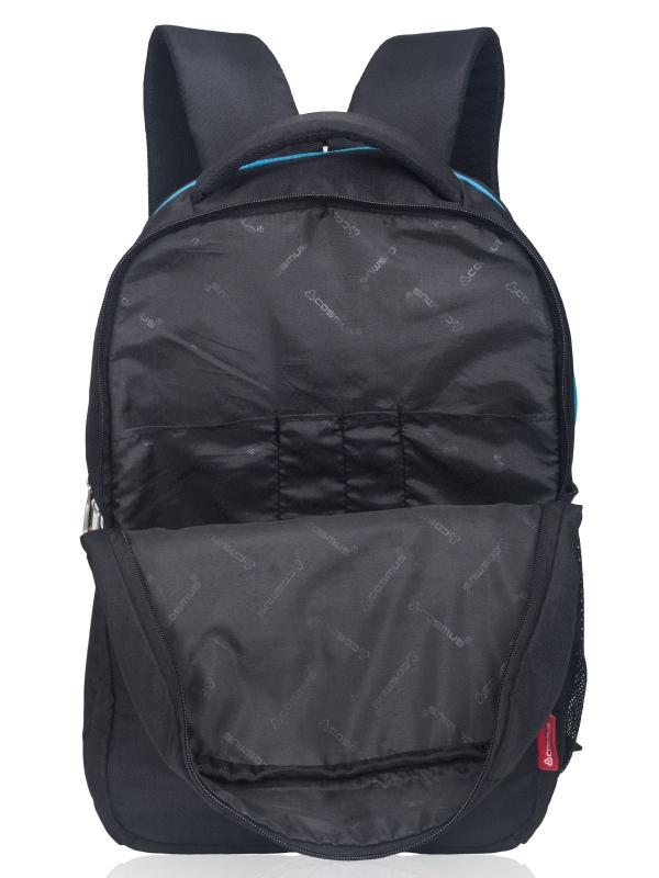 Donex Laptop Backpack