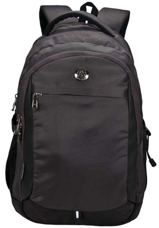 Sunrise Laptop Backpack