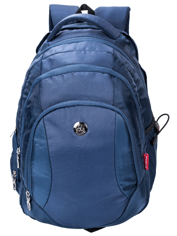 PLUTO DX Laptop Backpack