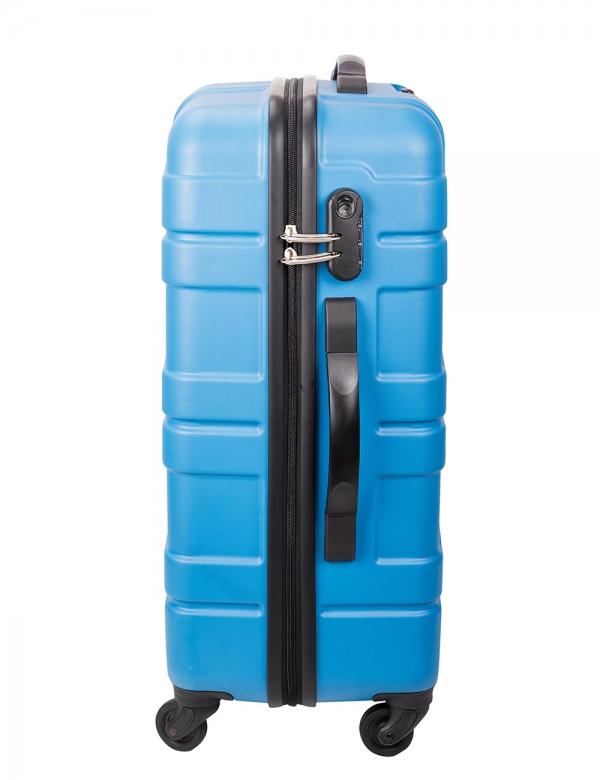Huawaii Trolley Bag 24 Inches
