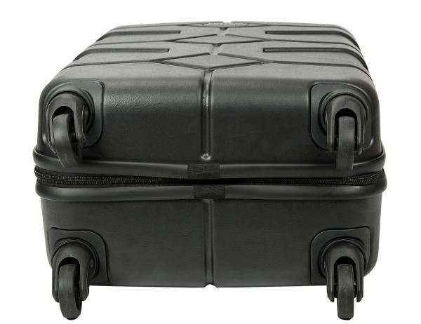 Huawaii Trolley Bag 20 Inches
