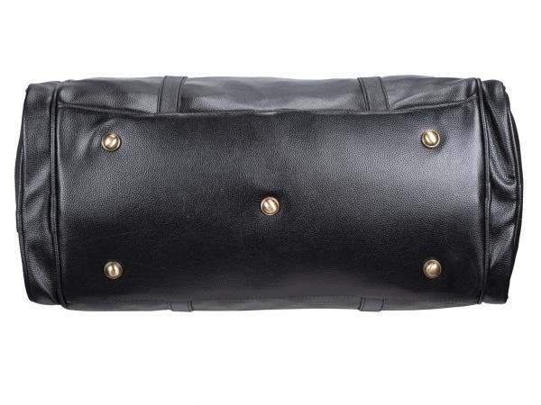Barbados Duffle Bag