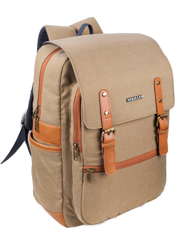 Ripon Laptop Backpack