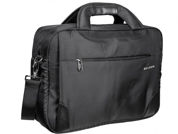 Epilax Messenger  Bag