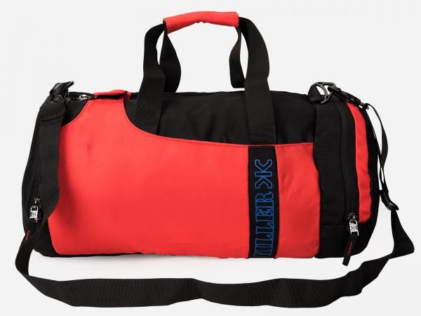 Eaton Gym Bag
