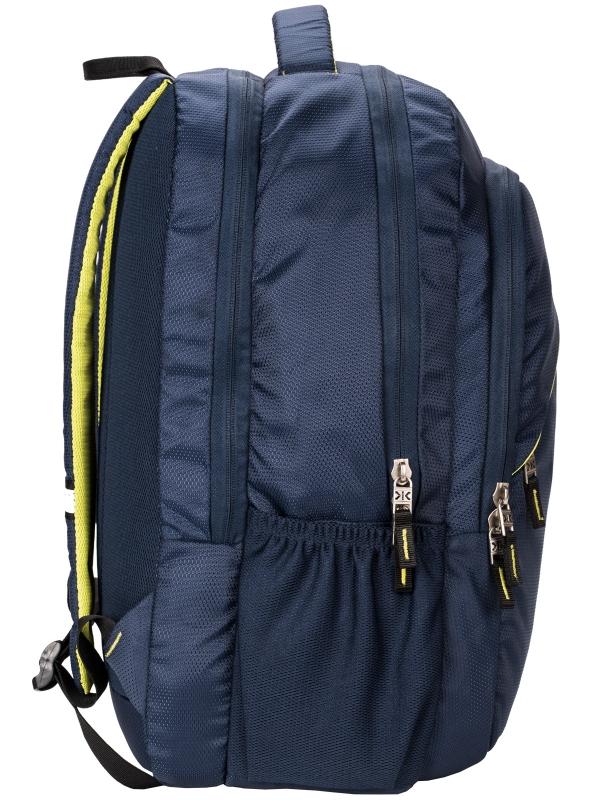 Louis Laptop Backpack