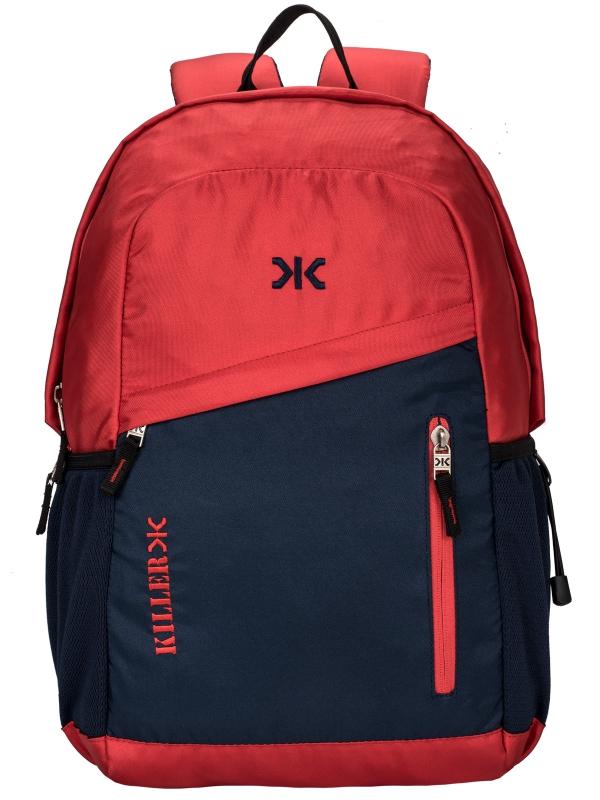 Munich Backpack