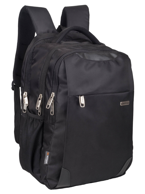 Astron Laptop Backpack