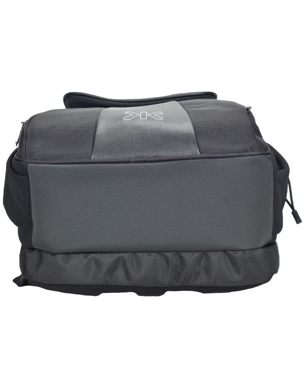 Blackwell Laptop Backpack - Black