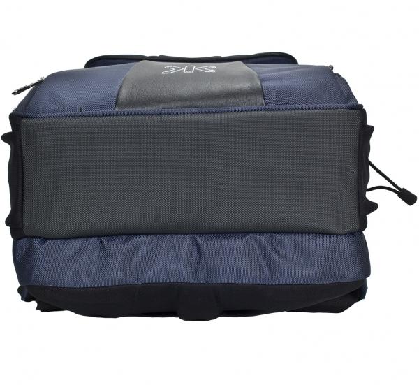 Blackwell Laptop Backpack
