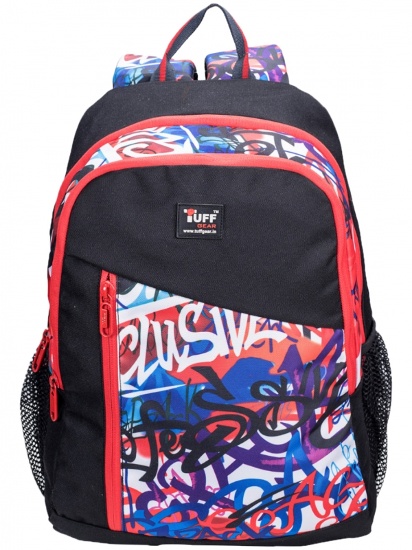 Holland Backpack