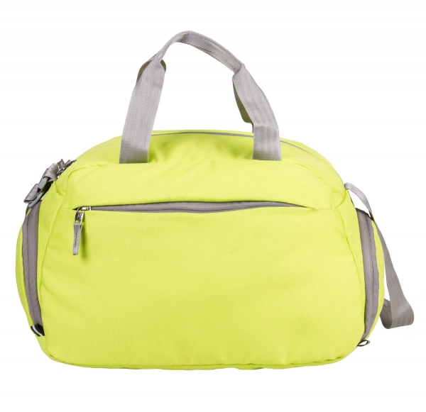 Erish Gym Bag