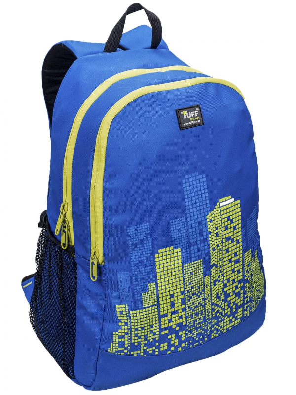 Auckland Backpack
