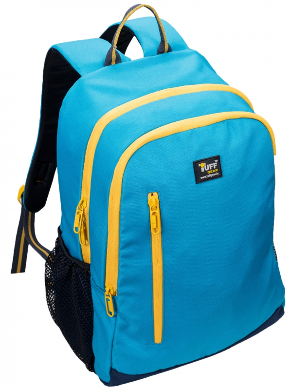 England Backpack