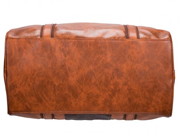 Jamaica Duffle Bag