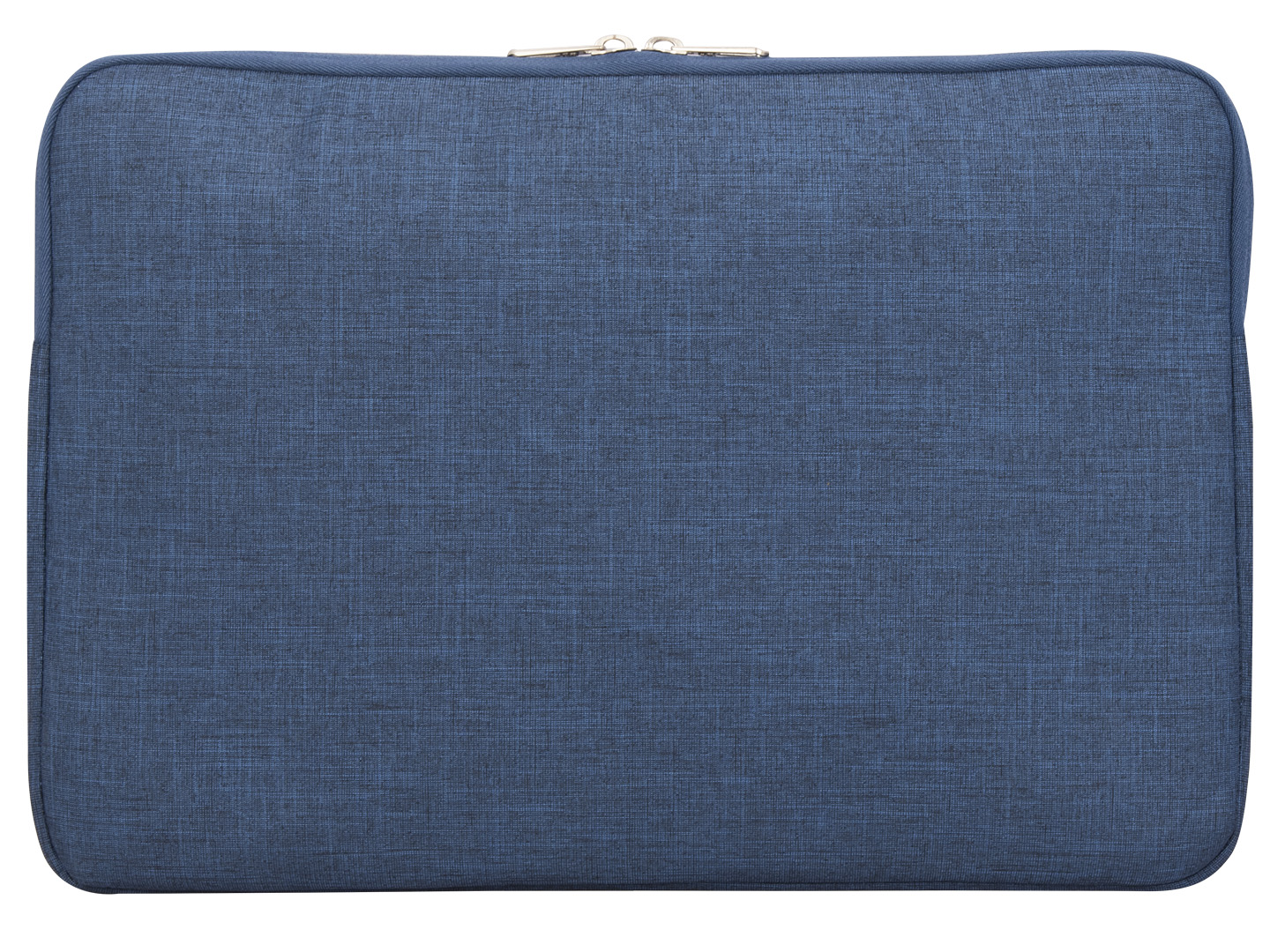 Affinity Navy Blue Laptop Sleeve for up to 15.6 inches Laptop