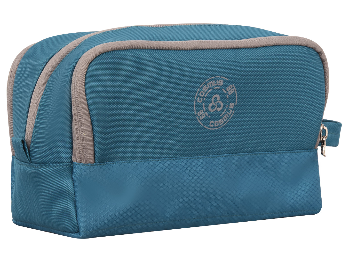Carryon travel T.Green toiletry pouch bag