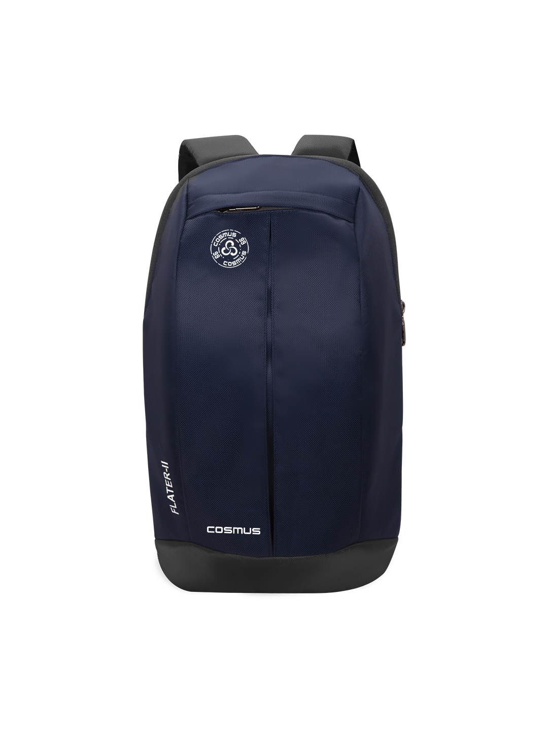 Flater Navy Blue 12L Daypack