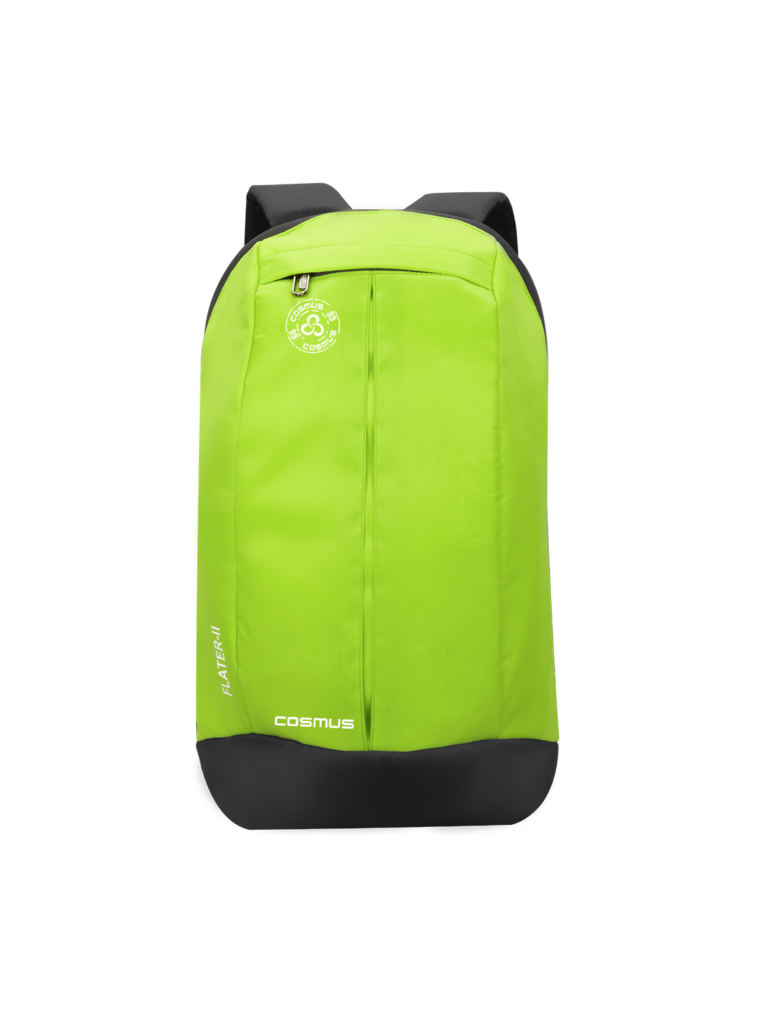 Flater P.Green Daypack