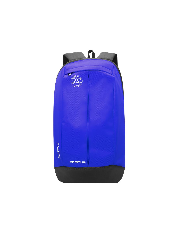 Flater Royal Blue 12L Daypack