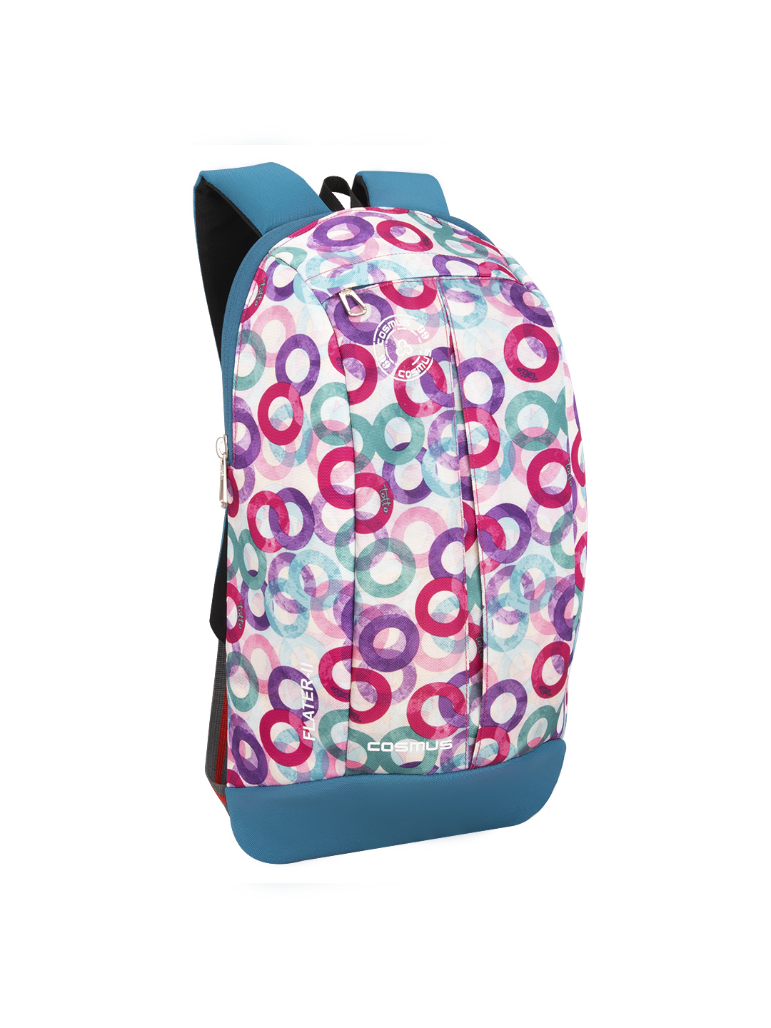 Flater Ring 12L Daypack