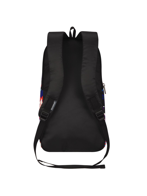 Zipit G.Pack Daypack