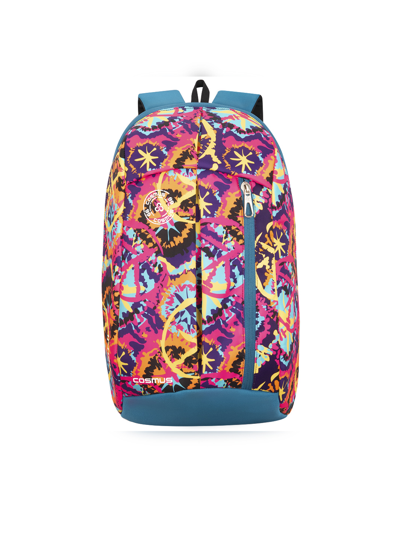 Zipit Flower Daypack