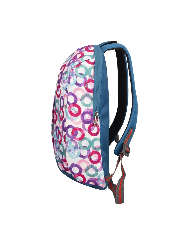 Zipit Ring Daypack