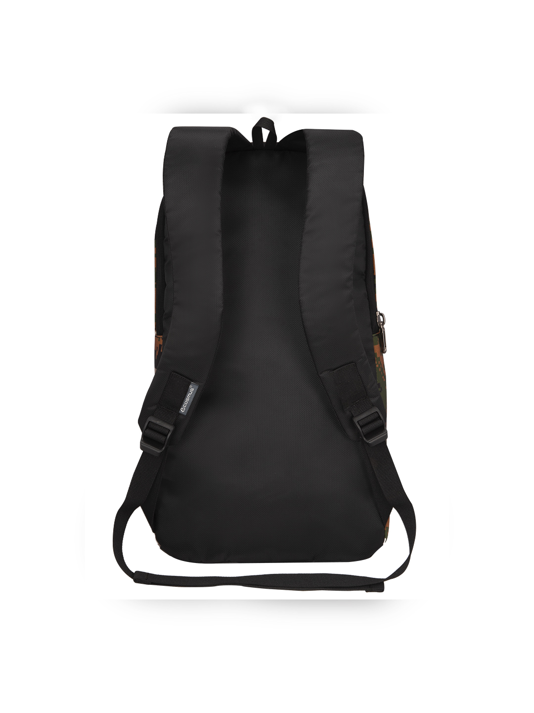 Zipit CEMO Daypack